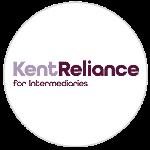 kent_reliance