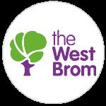 west_brom