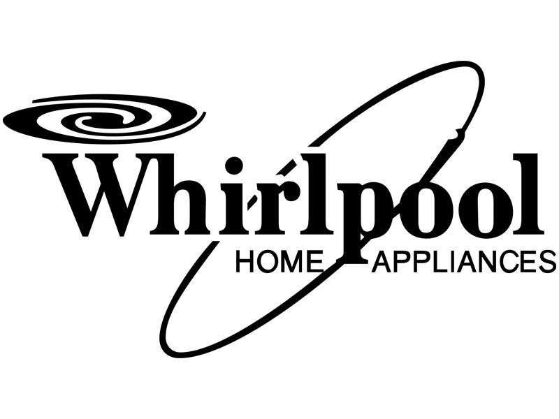 Whirlpool Tumble Drier Recall