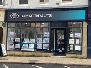 Our New Morpeth branch is now open