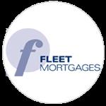 fleet_edit