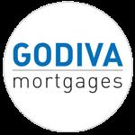 godiva_edit