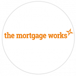 mortgage_works_edit