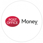 post_office_money
