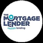 mortgage_lender