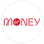 virgin_money