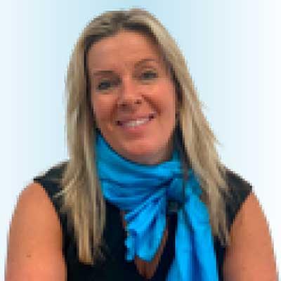 Alayna Jefferson - Branch Manager/Valuer