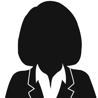 Victoria Skoyles - Branch Manager/Valuer