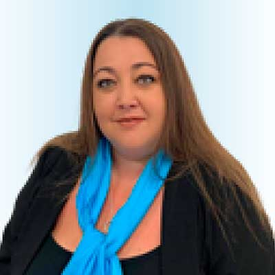 Michelle Wakenshaw - Office Manager/Negotiator